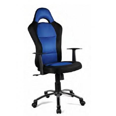 Office Chair Modern Design Rotating Liftable
