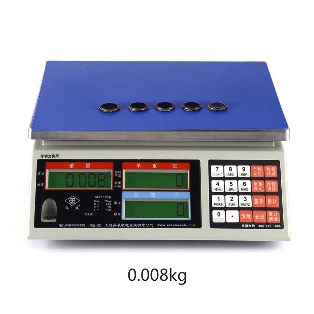 VMLF18318-S-1033-1
