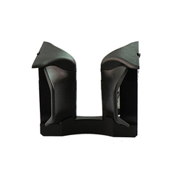 자동차 센터 콘솔 워터 컵 홀더 음료 스탠드 삽입 분배기 메르세데스 벤츠 C E GLK 클래스 W204 W207 W212 X204