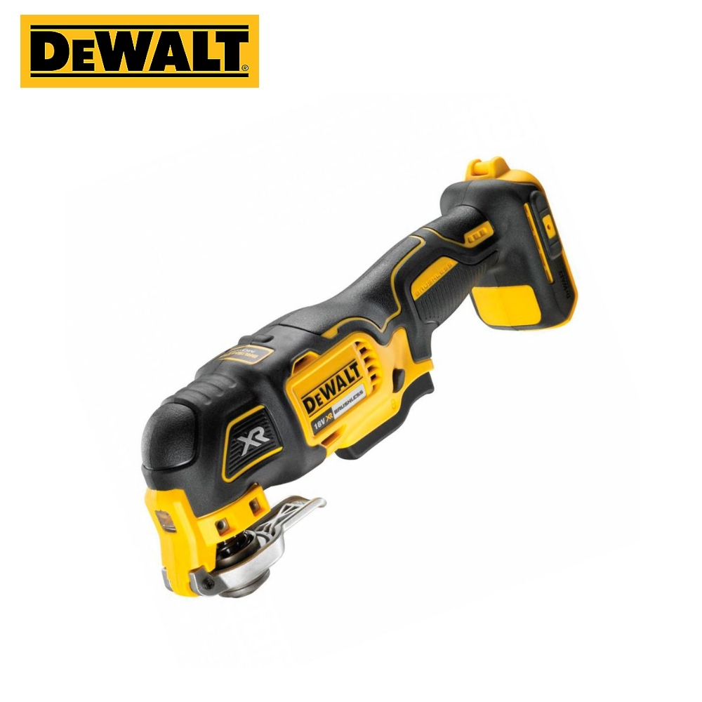 Rechargeable multi-function tool ...