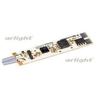 017219 Micro Switch SENS-4A (wire 1.5 M) ARLIGHT 1-pc