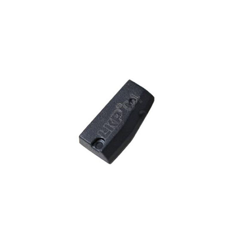 LKP-04 LKP04 Ceramic Chip For Toyota H-key Blade 128bit H Transponder Chip