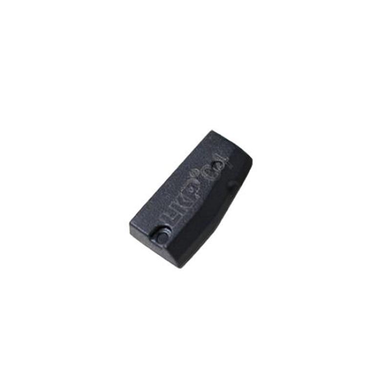 LKP-04 LKP04 Ceramic Chip For Toyota H-key Blade 128bit H Transponder Chip