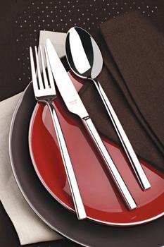 24 sztuk zestawy obiadowe łyżka widelec nóż zestaw sztućców ze stali nierdzewnej KILICLAR VISION zastawa stołowa zestaw sztućców kolacja herbata sztućce zastawa stołowa garnki kuchenne zestaw obiadowy ładny prezent tanie i dobre opinie TR (pochodzenie) Zachodnia Metal STAINLESS STEEL Glazurowane Stałe CE UE Na stanie Ekologiczne KL07-24 Łyżka widelec zestaw noży