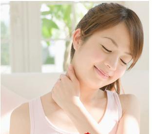 对于落枕的几种治疗方法,落枕怎么缓解-养生法典
