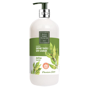 Organic Liquid Soap with Amps Soap Olive Oil White Soap Done Soap Pine Forest Soap Laurel Oil Soap Donkey Milk coconat Soap organic laurel and olive oil aleppo soap 15% laurel oil 200 g natural handmade hair skin beauty antibacterial acne treatment