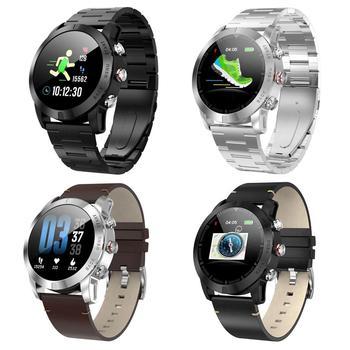 Waterproof smart watch carcam smart watch S10 fitness tracker