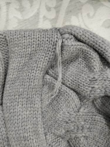 Suéter de mujer 2020 nuevo Otoño