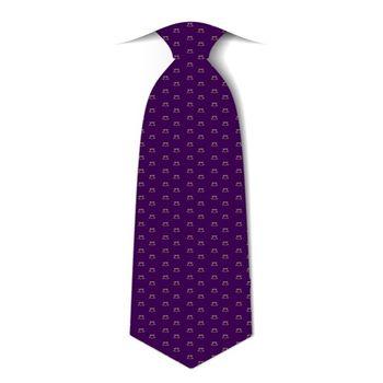 Biggdesign Kaftan Necktie