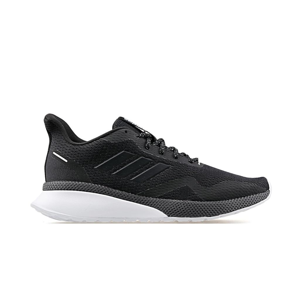 Zapatillas Adidas negras para correr para mujer Ee9929 ...