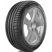 Pneus Michelin 255/40 ZR18 99Y XL ESPORTE PILOTO PS4 turismo