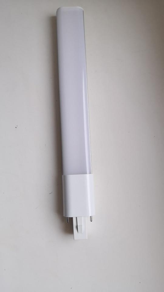 -- Lâmpada Lâmpada Substituição