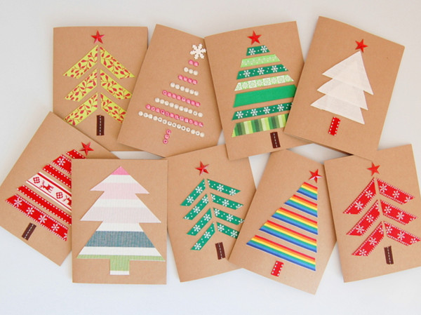 DIY-Christmas-Cards-northstory-001