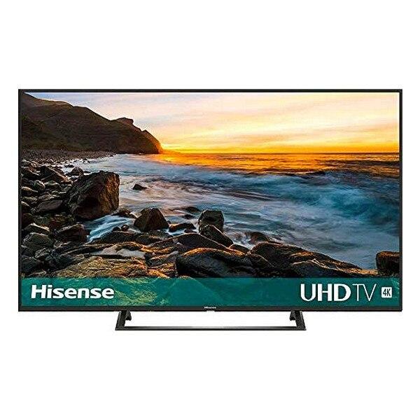 Smart TV Hisense UE43RU7025 43