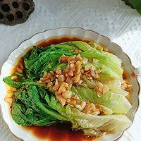 #百变鲜锋料理#的做法图解5