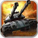 坦克风云:红警OL安卓版