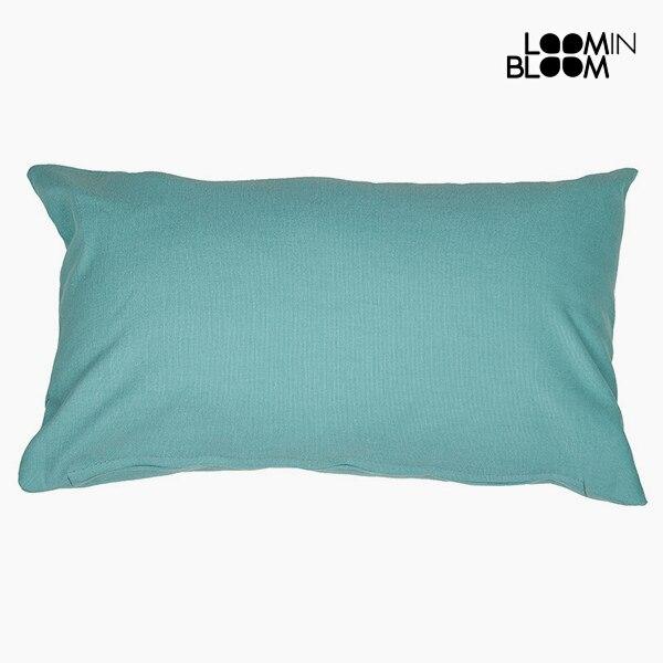 Cushion (30 X 50 Cm) Green