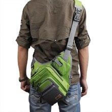 Открытый Рыболовная катушка снасти сумка аксессуары портативный