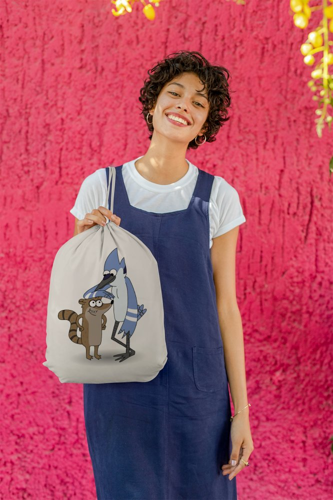 Angemiel Bag Merry Rigby And Mordecai Nappy Backpack