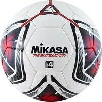 Soccer ball Mikasa regateador5 g R. 4