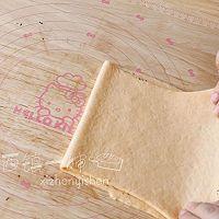 番茄苏打饼干的做法图解11