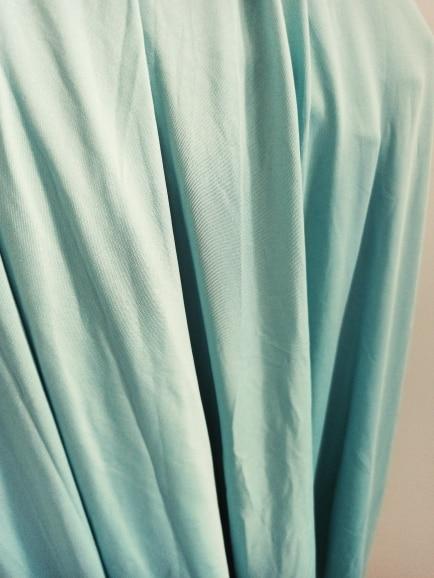 Sexy Women Multiway Wrap Convertible Boho Maxi Club Red Dress Bandage Long Dress Party Bridesmaids Infinity Robe Longue Femme|robe longue femme|robe longuebandage long dress - AliExpress