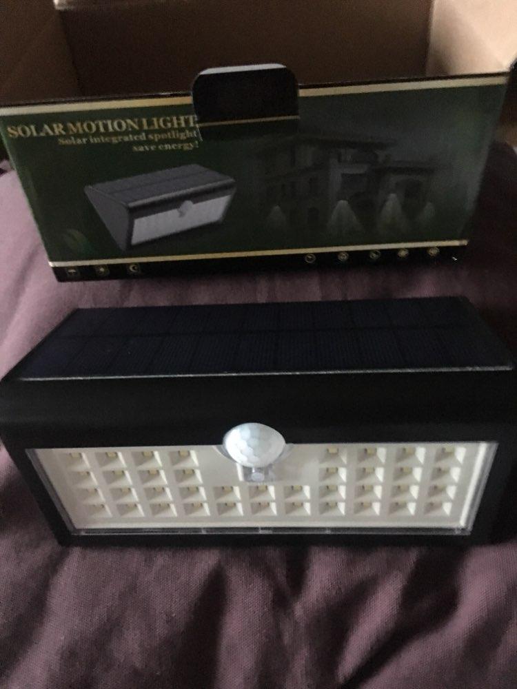 -- Lâmpada Lâmpada Sensor