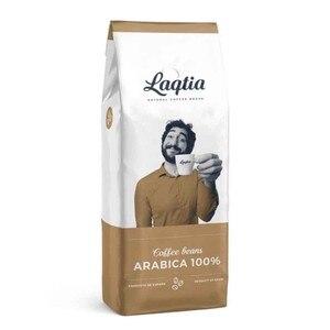 Coffee beans 100% Arabica Q55 (1 kg bag)