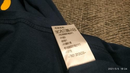 Pioneer Camp summer short t shirt men brand clothing high quality pure cotton male t shirt print tshirt men tee shirts 522056|brand t shirt men|t shirt ment shirt men brand - AliExpress