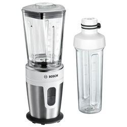Cup Blender BOSCH MMBM7G2M 0,6 L 350W Stainless steel
