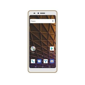 Smartphone vertex impress Pluto 4G Dual SIM