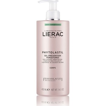 Lierac Phytolastil Crack Anti-Gel 400 ml lierac phytolastil средство от растяжек 20х5 мл