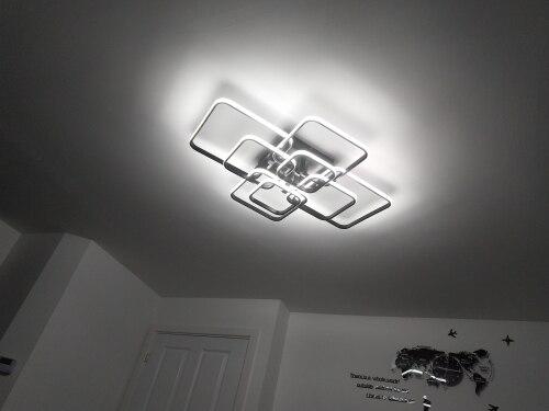 -- Jantar Lâmpada Controle