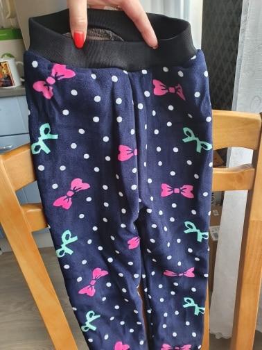 Girls Pants Winter Autumn Fall Kids Fashion Thick Warm Pants Children Clothes Girls Leggings|girls pants|children pantsleggings girls pants - AliExpress