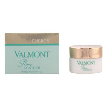 Treatment for Eye Area Prime Contour Valmont