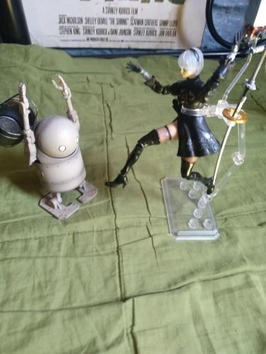 Figuras de ação Figura Modelo Desenhos