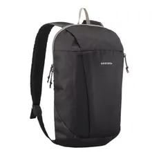 Backpack Hiking Riding Cycling Sport Travel Bag 10L