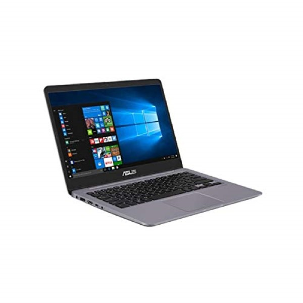 Notebook Asus A540BA-GQ273T 15,6