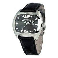 Relógio masculino chronotech CT2188M 02 (45mm)|Relógios mecânicos|   -