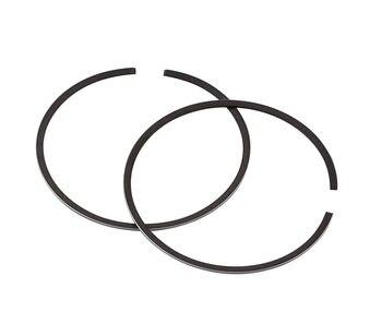 Piston rings Yamaha 650 (STD) 6m6116010000