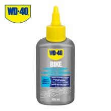 LUBRICANT WET 100ML WD40