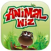 动物奇才iOS版