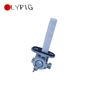 Image 3 - New Motorcycle Fuel Petcock Gas Tank Switch Valve For Suzuki GS450 GS650 GS700 GS750 GS1100E GS1100ES 44300 45371 High Quality