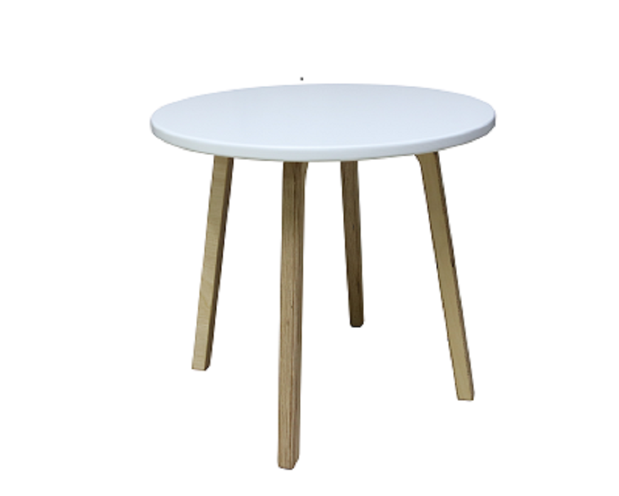 Children's Game Table Millwood