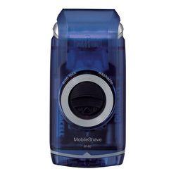 Shaver Braun M 60B MobileShave PocketGo