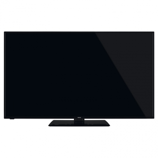 Smart TV Wonder WD149SW2 49