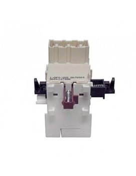 Door switch Balay dishwasher SE2424231EE07 165242