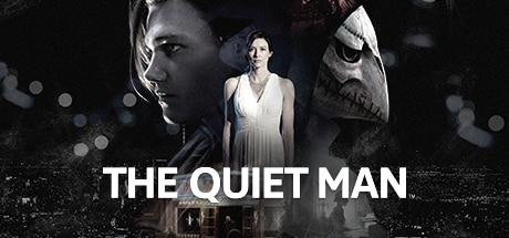 《沉默之人 THE QUIET MAN》中文版百度云迅雷下载插图