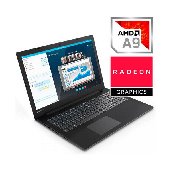 Notebook Lenovo V145 15,6