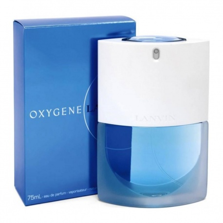 OXYGENE EDP 75ML SPRAY
